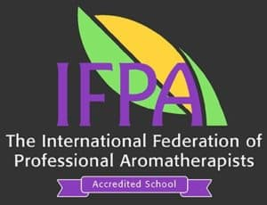 Why choose IFPA?
