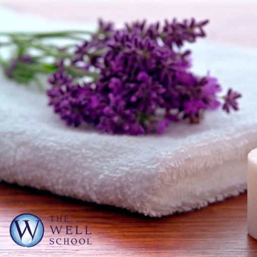 Aromatherapy use for Family & Friends