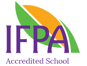 IFPA accredited school